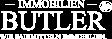Immobilien_Butler_Logo_weiss_113x39px